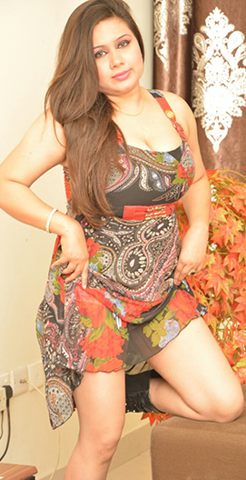 indian escorts in sharjah